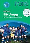 Bücher für Studium & Erwachsenenbildung Erziehungswissenschaften Deutsch