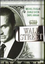 Film in DVD e Blu-ray drammatici in DVD 2 (EUR, JPN, m EAST) Edizione Limitata