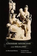 Illustrated Medicine Books