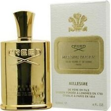 Creed Eau de Parfum Unisex Fragrances