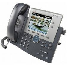 DSL/телефонный (RJ-11)