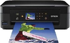 Epson Expression Wireless Colour Computer Printers