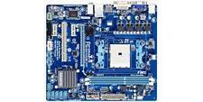 Mémoires RAM pour carte PC, 4 Go par module avec 2 modules