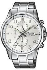 Gloss Casio Armbanduhren für Herren