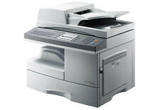 Imprimantes Samsung pour ordinateur Samsung SCX