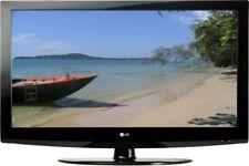 Télévisions LG avec TNT HD