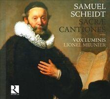 Digipak Album Classical Music CDs