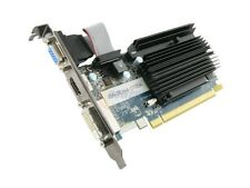 SAPPHIRE AMD Computer Graphics & Video Cards
