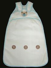 Mothercare 0-6 Months Baby Sleeping Bags & Sleepsacks