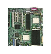Mainboards mit PCI-X-Erweiterungssteckplätzen und Sockel 940