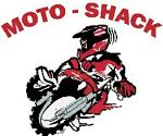 The Moto-Shack