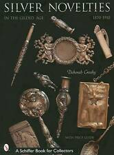 Antiques & Collectables Hardback 2000-2010 Art Books