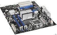 Cartes mères Intel pour ordinateur Intel ATX