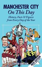 Hardback Personalised Sports Books in English