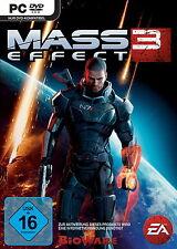 Electronic Arts Rollen-PC - & Videospiele als Download-Code