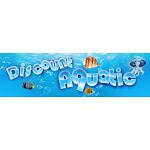 Discount Aquatic