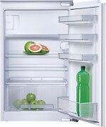Eingebaute Neff Kühlschränke