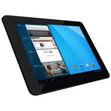 Internetanschluss WLAN Speicherkapazität 16GB iPads, Tablets & eBook-Reader mit Micro-USB und Dual-Core