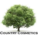 country-cosmetics