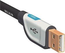 Belkin Kabel, - Hubs und Adapter mit USB 2.0