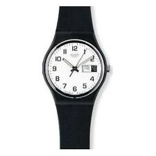 Swatch Plastic Case Casual Watches