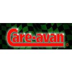 Care-avan Accessories