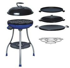 tischgrill grills mit gas g nstig kaufen ebay. Black Bedroom Furniture Sets. Home Design Ideas