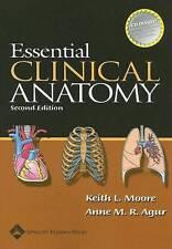 Medicine Mixed Media Adult Learning & University Books