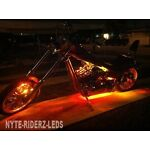 NYTE RIDERZ LED SHOP