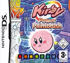 Nintendo Boxen-PC - & Videospiele für Familie und Kinder