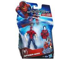 Figurines de héros de BD Hasbro iron man