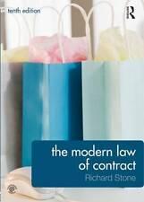 Modernity Paperback Adult Learning & University Books