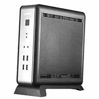 Antec Computer Cases and Accessories