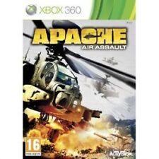 Simulation Microsoft Xbox 360 Activision Video Games