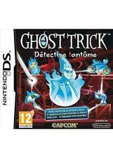 Jeux vidéo pour Nintendo DS capcom