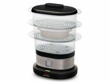 Tefal Food Rice Cookers
