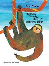 Eric Carle Hardcovers Non-Fiction Books in English