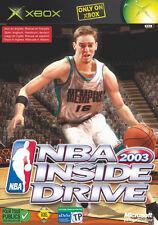 Regionalcode PAL Mit-Gebrauchsanleitung PC-Spiele & Videospiele für Basketball