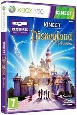 Jeux vidéo multi-joueur pour Kinect