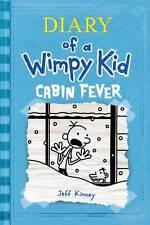 Series Paperback Books Jeff Kinney for Children