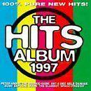 Telstar Album Pop Music CDs