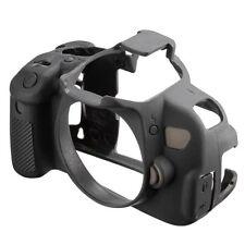 Kamera-Taschen & -Schutzhüllen aus Silikon für Canon