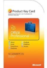 Computer-Betriebssysteme mit Microsoft Windows 7 als PC Card Softwares