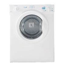 Front Load Tumble Dryers 3kg Drying Capacity