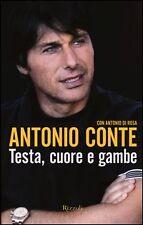 Saggi biografici rosa in italiano