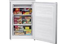Beko Freestanding Freezers