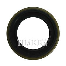 Timken 710255 Strg Knuckle Seal