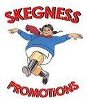 Skegness Promotions On-Line Shop