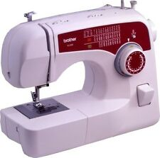 Vinyl Mechanical Craft Sewing Machines