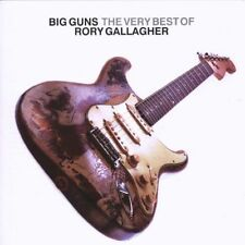Blues Album Sony Music CDs